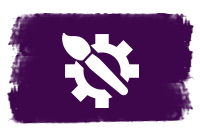 v1_brinkman_schilderwerken_icons_mutatieonderhoud